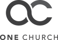 OC Logo 2018 Final.png