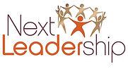 nextleadership.jpg