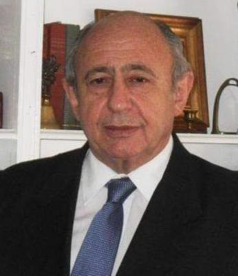 Álvaro Alsogaray.png