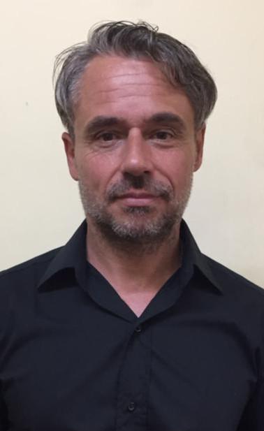 Alejandro Portas Dalmau.jpg