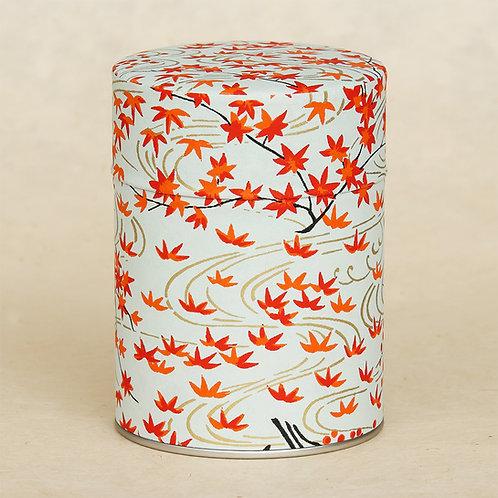 Bougie Luxe papier Japonais Honjo