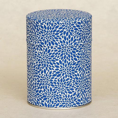 Bougie Luxe papier Japonais Iwate