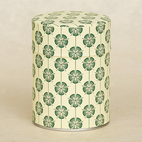 Bougie Luxe papier Japonais Kita