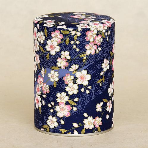 Bougie Luxe papier Japonais Soshino