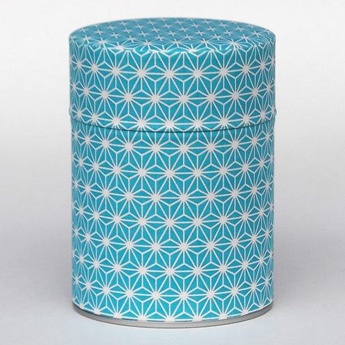 Bougie Luxe papier Japonais Samora