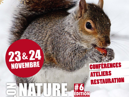 Salon Naturellement Barbezieux (16)