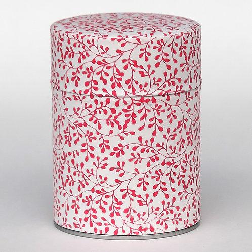 Bougie Luxe papier Japonais Shima
