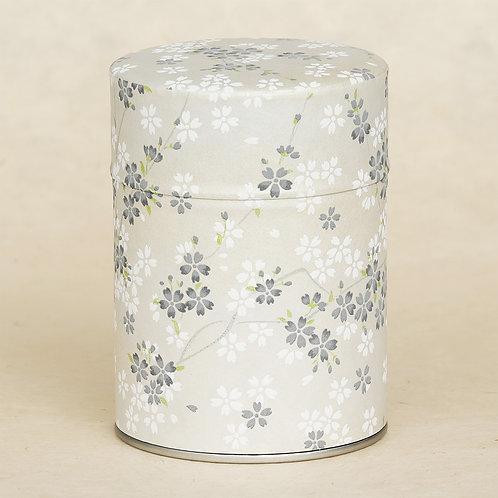 Bougie Luxe papier Japonais Tamana
