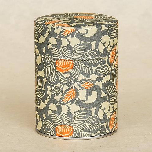 Bougie Luxe papier Japonais Sano