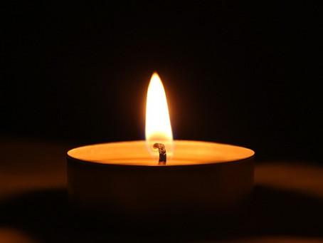 Comment bien utiliser les bougies parfumées Rives de Saintonge?