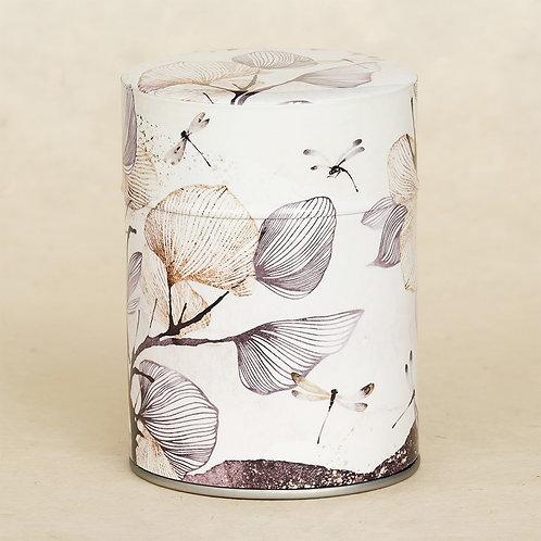 Bougie Luxe papier Japonais Tamashi