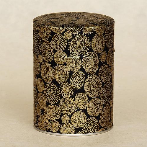 Bougie Luxe papier Japonais Suwa