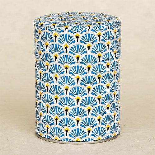 Bougie Luxe papier Japonais Kato