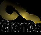 cronos-grzejniki-logo.png