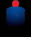 640px-Logotyp_PKO_BP.svg.png