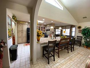 6 Complete Kitchen Remodel.JPEG