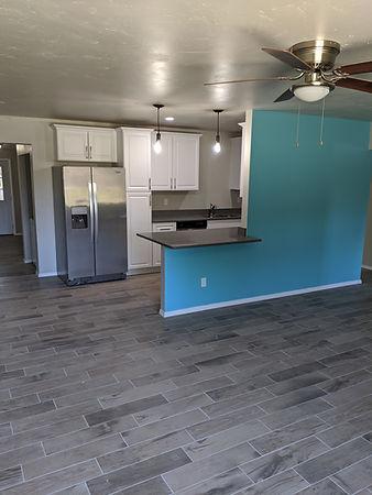 9 Kitchen Remodeling Main Image.jpg