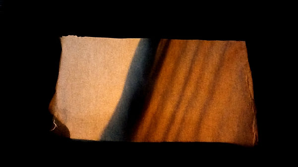shadow screen from inside_edited.jpg