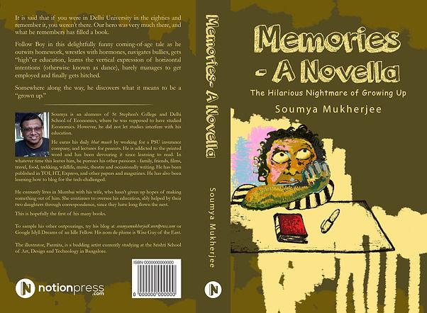 Memories- A Novella_Cover1_rev3.jpg