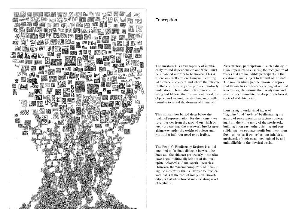 parmita doc book final44.jpg