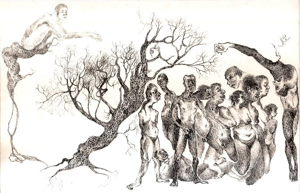 parmita, untitled 6, A4.jpg