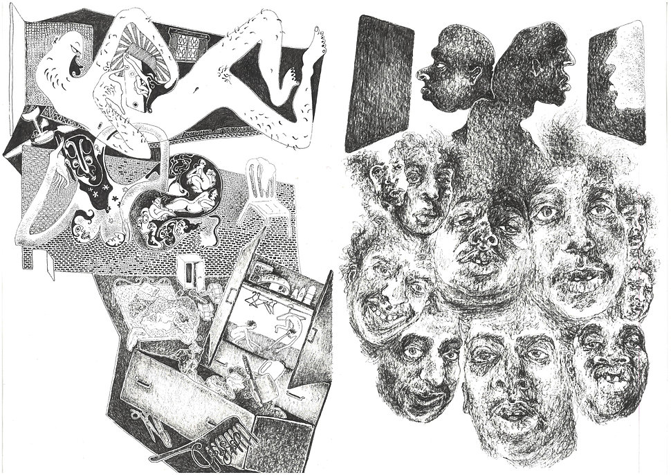 parmita page 1, 2.jpg