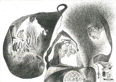 parmita, untitled 2, A4.jpg