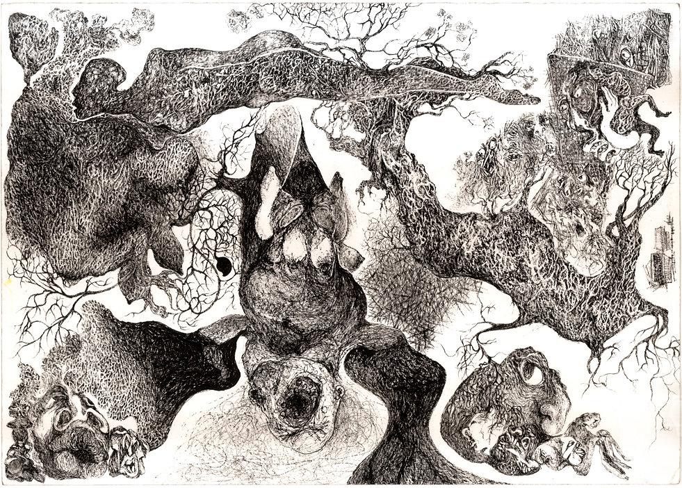 parmita, untitled 3, A4.jpg