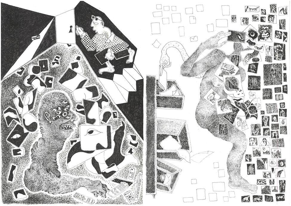 parmita page 5, 6.jpg