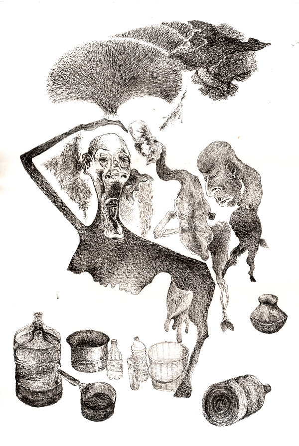 parmita, untitled 4, A4.jpg