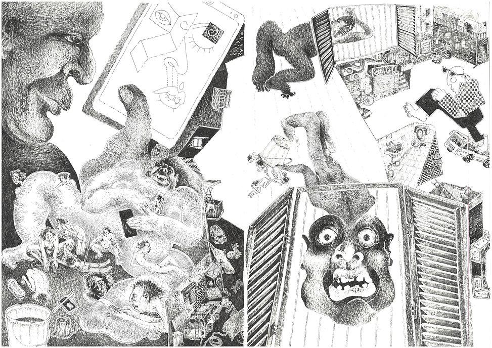 parmita page 3, 4.jpg