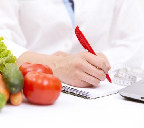 栄養指導 特定保健指導導入サポート