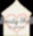 Beauty Shed by Gemma Logo