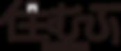 sumu-k-[更新済み].png
