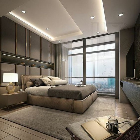 Complete Guide to False Ceiling for Your Home