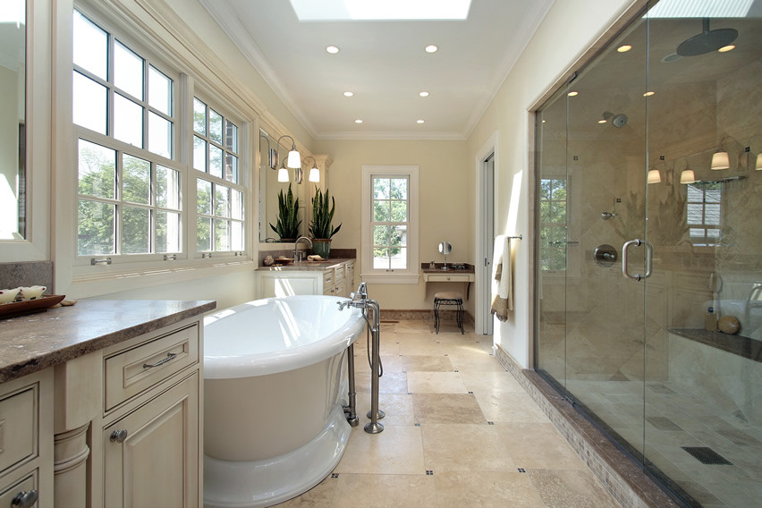 bathroom interior designs