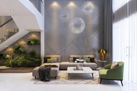 small-luxury-living-room-designs.jpg
