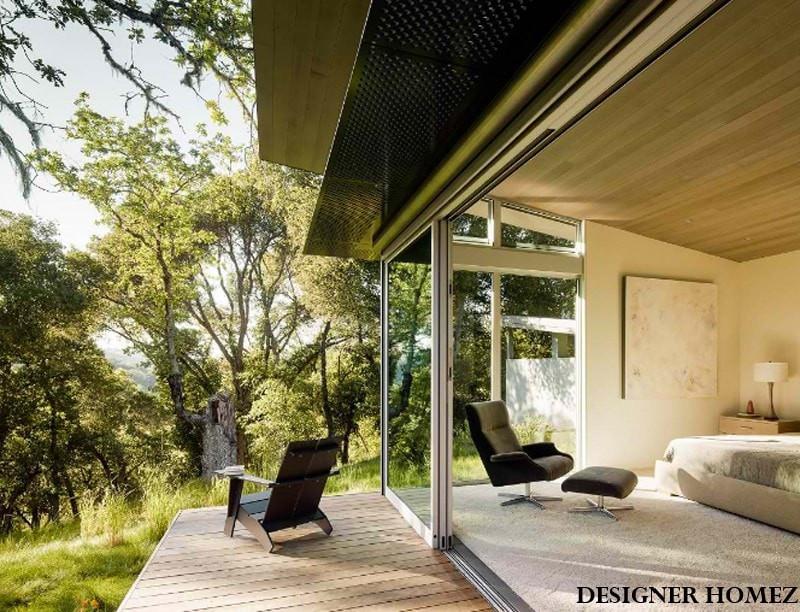 leading interior designing firm