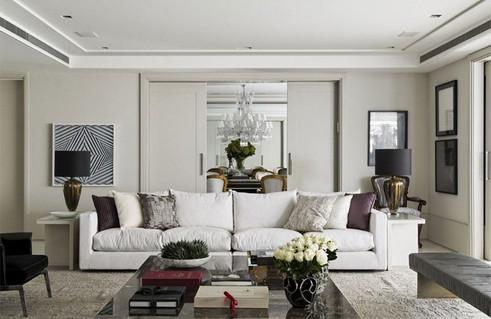 High-End-Furniture-Brands-The-Best-Luxur