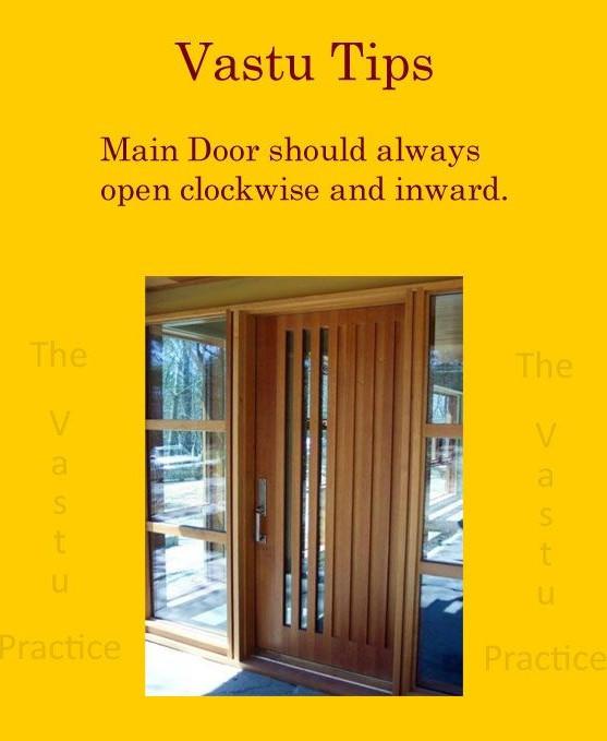 Design Home According to Vastu