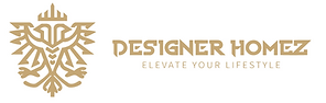 designer homez gurgaon