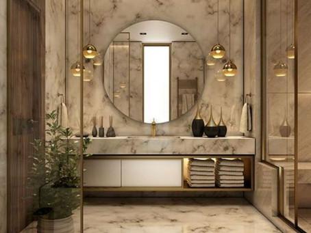 Is Wet-Room Bathroom A Perfect Choice?