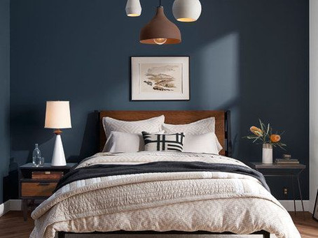Learn To Design an Ideal Guest Room for Your Guest