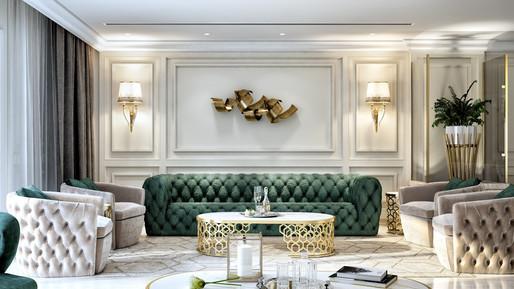 luxury-formal-living-room-furniture.jpg