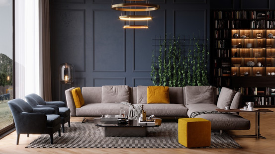 luxury-chairs-for-living-room.jpg