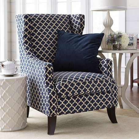 Why Good Upholstery Is The Requirement Of Contemporary Interior Designing?