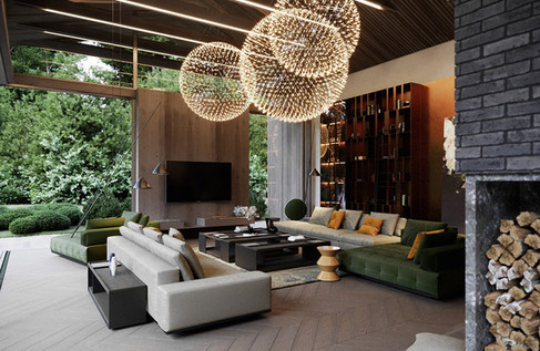 luxury-living-room-lighting.jpg