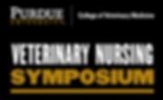 Purdue Nursing Symposium 2020.png
