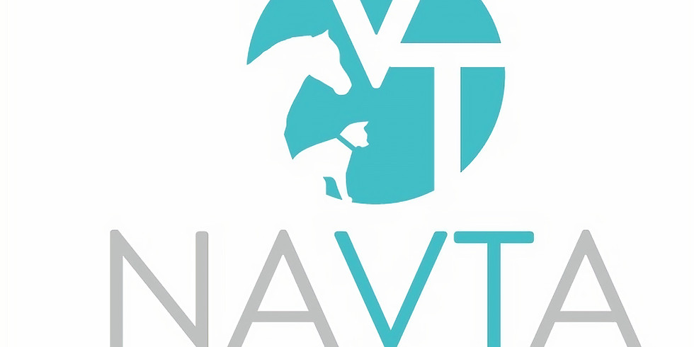 NAVTA Leadership Summit