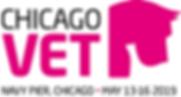 Chicago Vet 2020.png